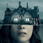 Netflix's The Haunting of Hill House official trailer