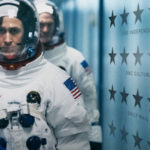 First Man released on DVD