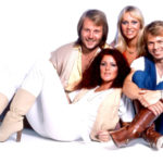ABBA:  Super Troupers The Exhibition coming to the O2
